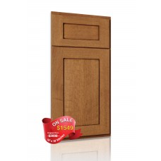 SDR-Salem Sample Door - TufBuilt Assembled Kitchen Cabinet Accessories